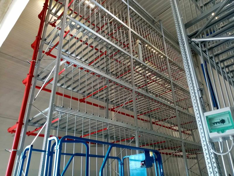 Fire-protection-system-reference1