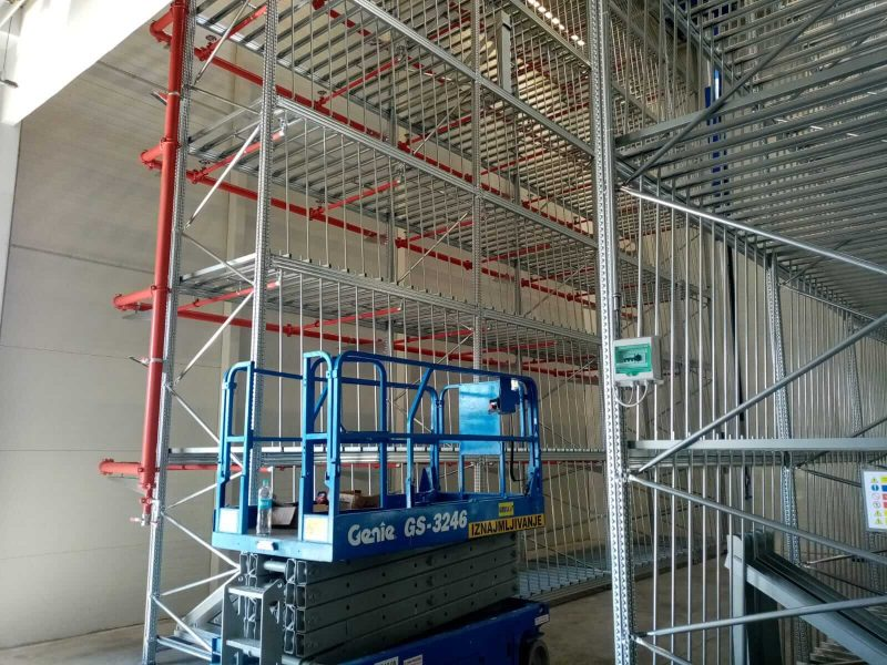 Fire-protection-system-reference4